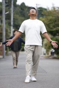 大阪の清水先生のを参考に