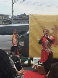 って💦成田山の写真撮り忘れたので、成田山にいたお猿の写真で^^;笑 今年は末吉でしたー。微妙…
