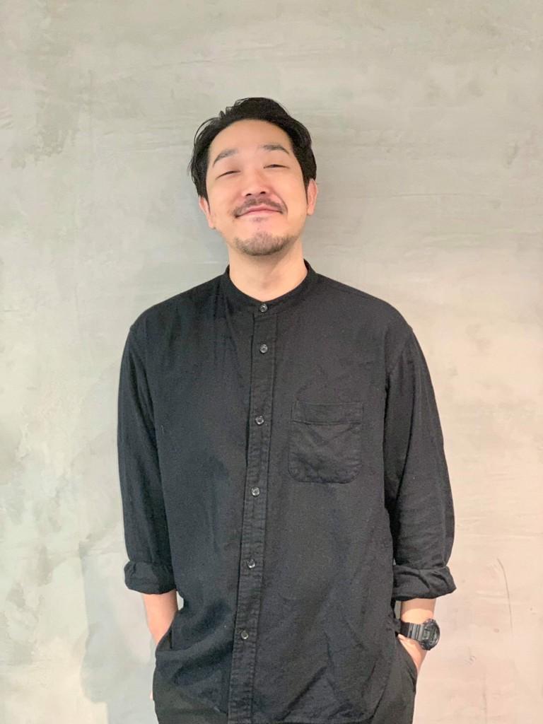 石井 篤史